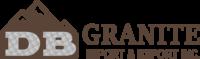 DB Granite